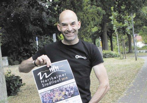 Leinetal24.de: Comeback des Stadtlaufs