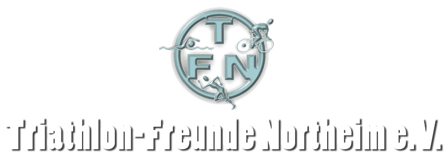 TFN - Triathlon-Freunde Northeim